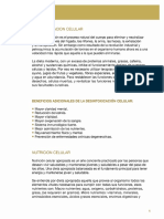 causasyefectos.pdf
