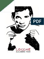 Locche - Alejandro Puch