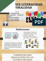 expo humanidades.pptx