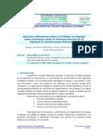Reflexiones Trabajo Equipo.pdf