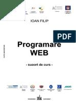 programare_web._suport_de_curs.pdf