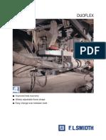 duoflex burner.pdf