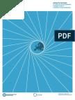 EllenMacArthurFoundation_Growth-Within_July15.pdf