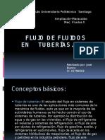 flujodefluidosentuberas-160513215603