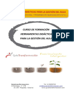 herramentas_didacticas_gestion_aula.pdf