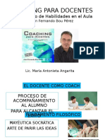 coaching para docentes-