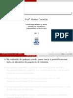MAT_020_até_Bivariada.pdf
