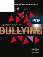 prevencion Bullying in universidad.pdf