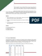 UDIV-Guia de Estudio de Tabla Dinamica