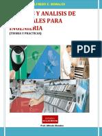 Ensayos_y_Analisis_Materiales.pdf