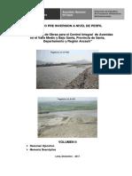 estudio_a_nivel_de_perfil_irrigacion_avenidas_valle_medio_y_bajo_santa_0.pdf