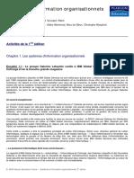 castout.pdf