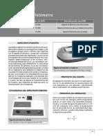 cap11-manual instru.pdf