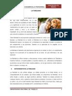INFORME FINAL - LA FIDELIDAD.docx
