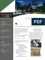 VibMatters-August 2016.pdf