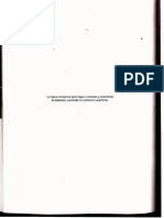OPOP_0001.pdf
