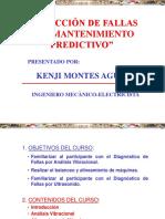curso-deteccion-fallas-mantenimiento-predictivo.pdf
