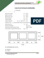 note-de-calcul-dun-dalot-3x400x400m.pdf