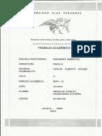TRABAJO ACADEMICO DE FISICA III.pdf