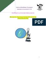 manual de medios bacteriologicos..doc