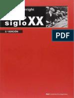 ELSVDGBEI.pdf