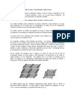 geometria cristalina.pdf