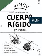Asimov-Cuerpo Rigido 1.pdf