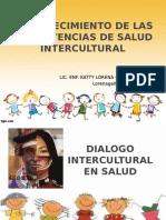 Interculturalidad 1