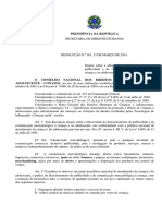 RESOLUÇÃO N.º 163, 13 DE MARÇO DE 2014.pdf