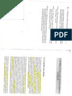 TEORIAS_Y_MODELOS_PARA_EL_TRABAJO_CON_FAMILIAS.pdf