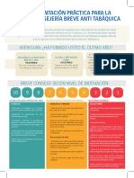 MINSAL-orientacion-practica-consejeria-breve-anti-tabaquica.pdf