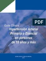 guia hta.pdf