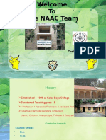 Kan NACC