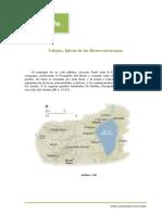 Iglesia Bienaventuranzas PDF