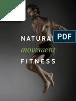 Natural_Movement_.pdf