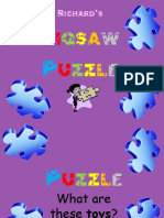 45567_ppt_jigsaw_puzzle_gametoys (1).pptx