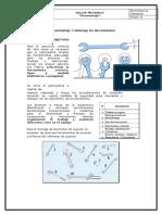 245975506-Desmontaje-y-Montaje-de-Mecanismos.docx