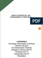 1.Marco Conceptual Ot (1)