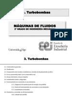 3-4 - Turbobombas.pdf