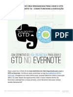 Guia definitivo do Vida Organizada para usar o GTD no Evernote – Parte 10 – Como.pdf
