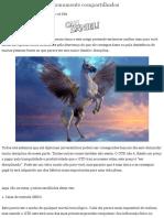 3 Mitos Sobre o GTD Comumente Compartilhados
