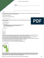 245758568-Primeros-Pasos-Con-Java-Usando-Greenfoot.pdf