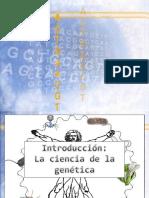 Tema 1 Introducción2014218-1318