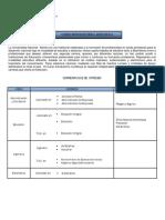 UNA CURSO INTRODUCTORIO.pdf