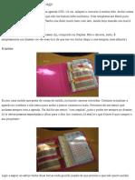A minha GTD - post longo - not so fast....pdf
