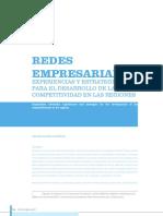 ARTÍCULO REDES DE LA EAFIT.pdf