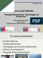 Energía Mareomotriz Tecnologías de Extracción.pdf