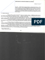 DIAS 1987 pré-história e arqueologia SE.pdf