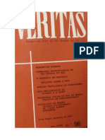 RIBEIRO - Indústrias Líticas Do Sul Do Brasil. Tentativas de Esquematização (1979 - Veritas)