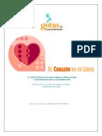 corazon_lider.pdf